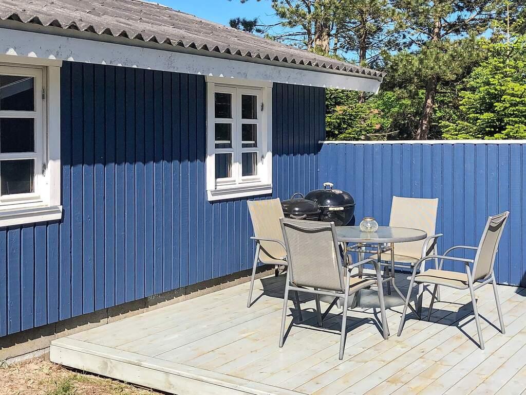 Zusatzbild Nr. 04 von Ferienhaus No. 42114 in R�dby