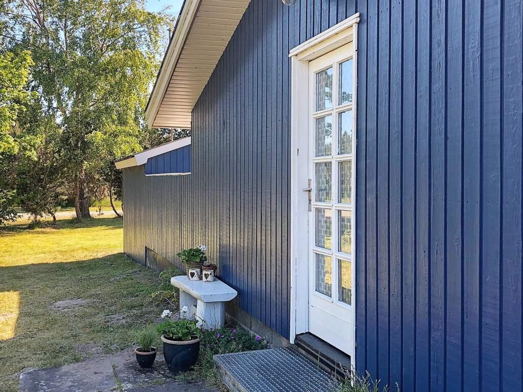 Zusatzbild Nr. 05 von Ferienhaus No. 42114 in R�dby