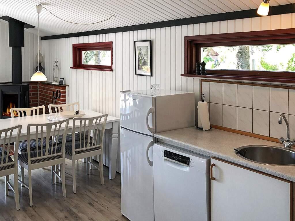 Zusatzbild Nr. 07 von Ferienhaus No. 42114 in R�dby