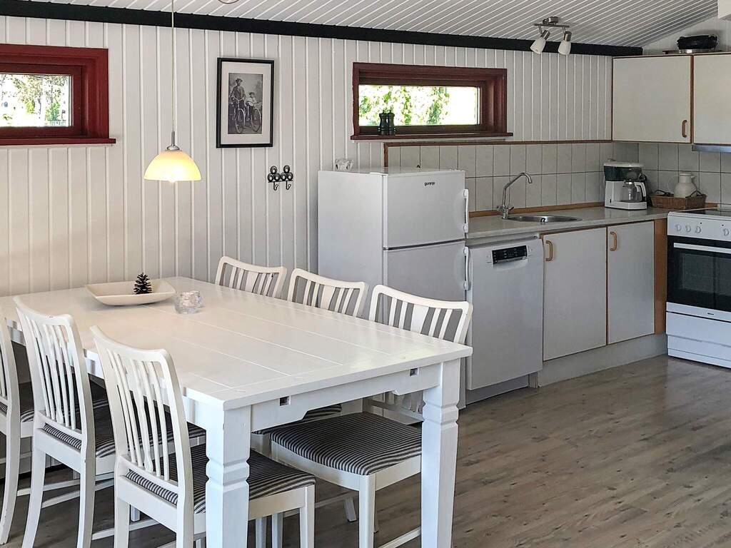 Zusatzbild Nr. 08 von Ferienhaus No. 42114 in R�dby