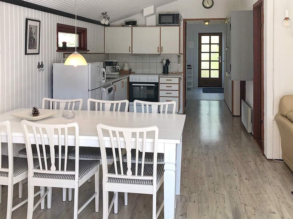 Zusatzbild Nr. 09 von Ferienhaus No. 42114 in R�dby