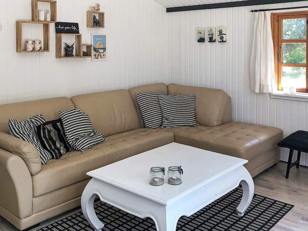 Zusatzbild Nr. 11 von Ferienhaus No. 42114 in R�dby