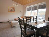 Ferienhaus Dat Hus in Cuxhaven - kleines Detailbild