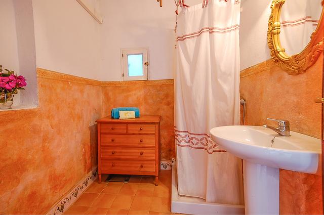 44258 Apartamento Sa Barraqueta 1.Linie, 44258 Apa
