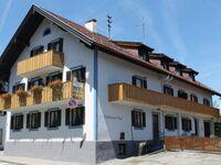 Gästehaus Vogt, Ferienwohnung Hörnle in Bad Kohlgrub - kleines Detailbild