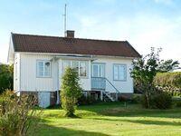 Ferienhaus No. 65539 in Lysekil in Lysekil - kleines Detailbild