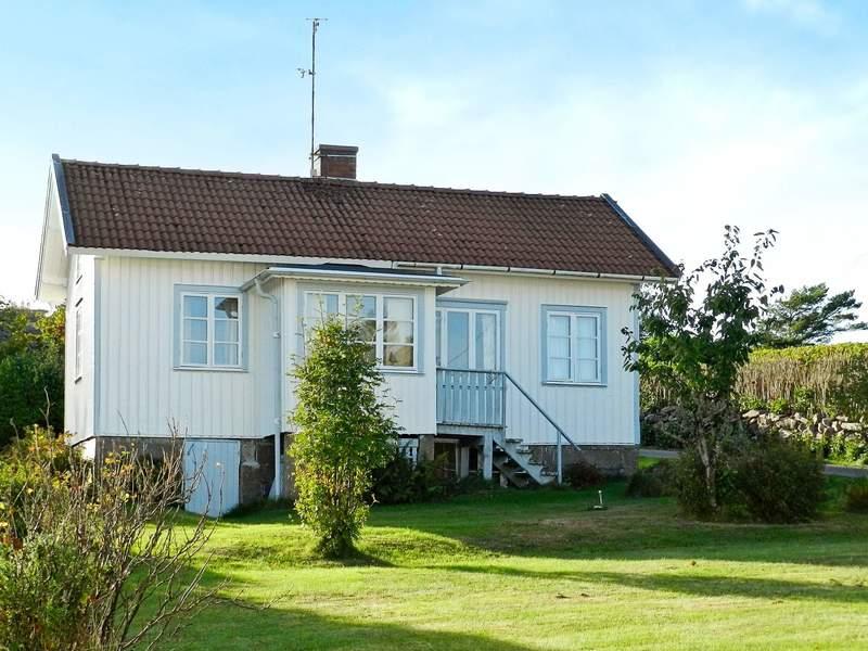 Detailbild von Ferienhaus No. 65539 in Lysekil