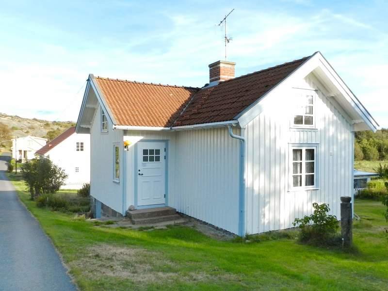 Zusatzbild Nr. 01 von Ferienhaus No. 65539 in Lysekil