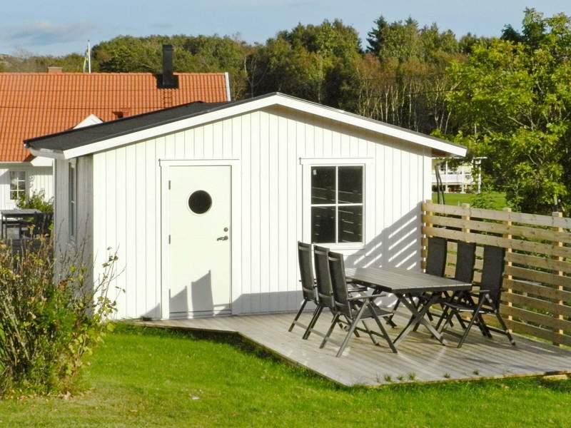 Zusatzbild Nr. 02 von Ferienhaus No. 65539 in Lysekil