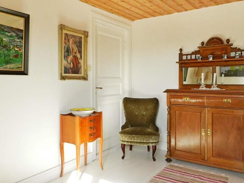 Zusatzbild Nr. 06 von Ferienhaus No. 65539 in Lysekil