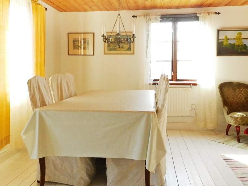 Zusatzbild Nr. 07 von Ferienhaus No. 65539 in Lysekil