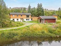 Ferienhaus No. 65565 in Sandstad in Sandstad - kleines Detailbild