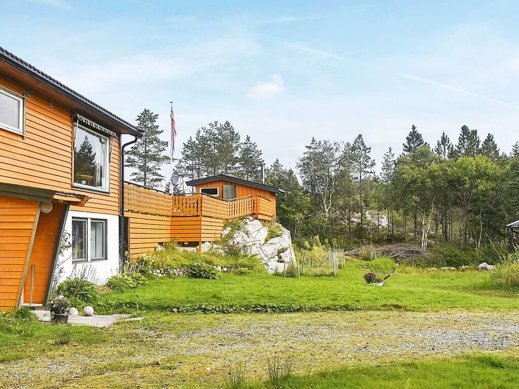 Zusatzbild Nr. 02 von Ferienhaus No. 65565 in Sandstad