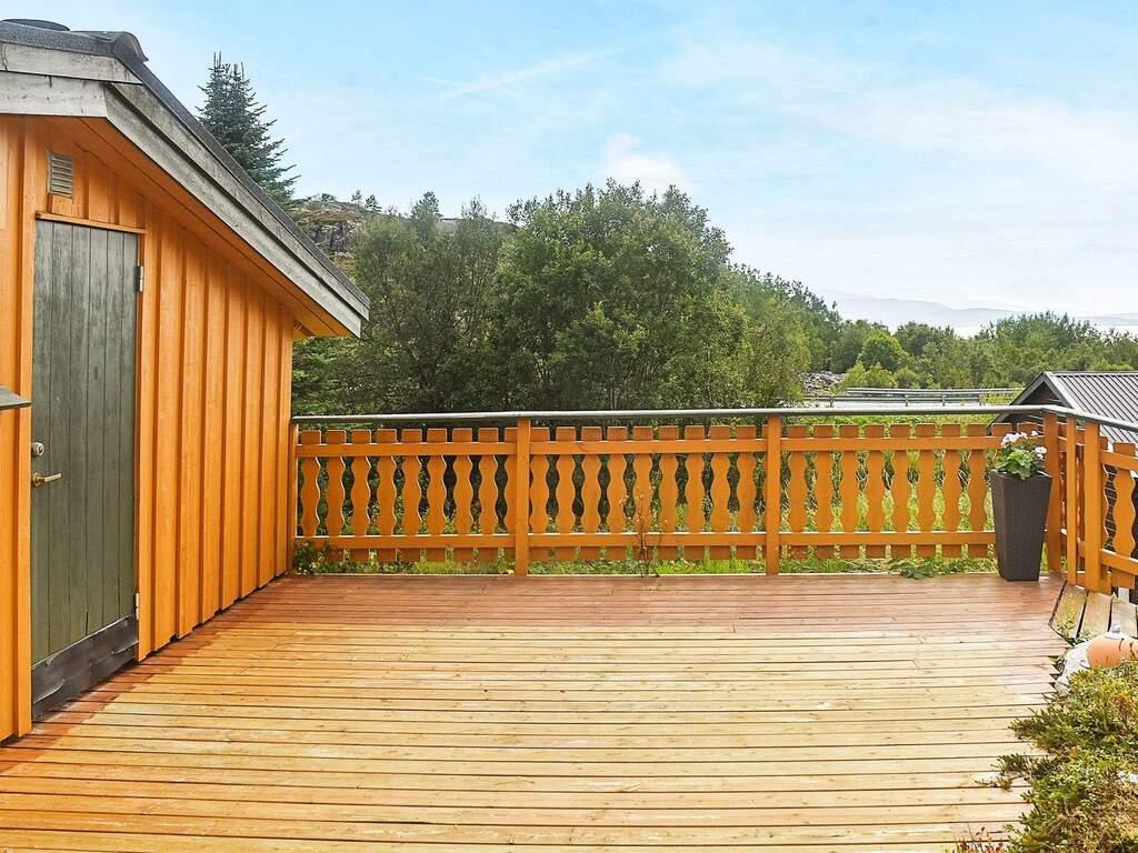 Zusatzbild Nr. 08 von Ferienhaus No. 65565 in Sandstad