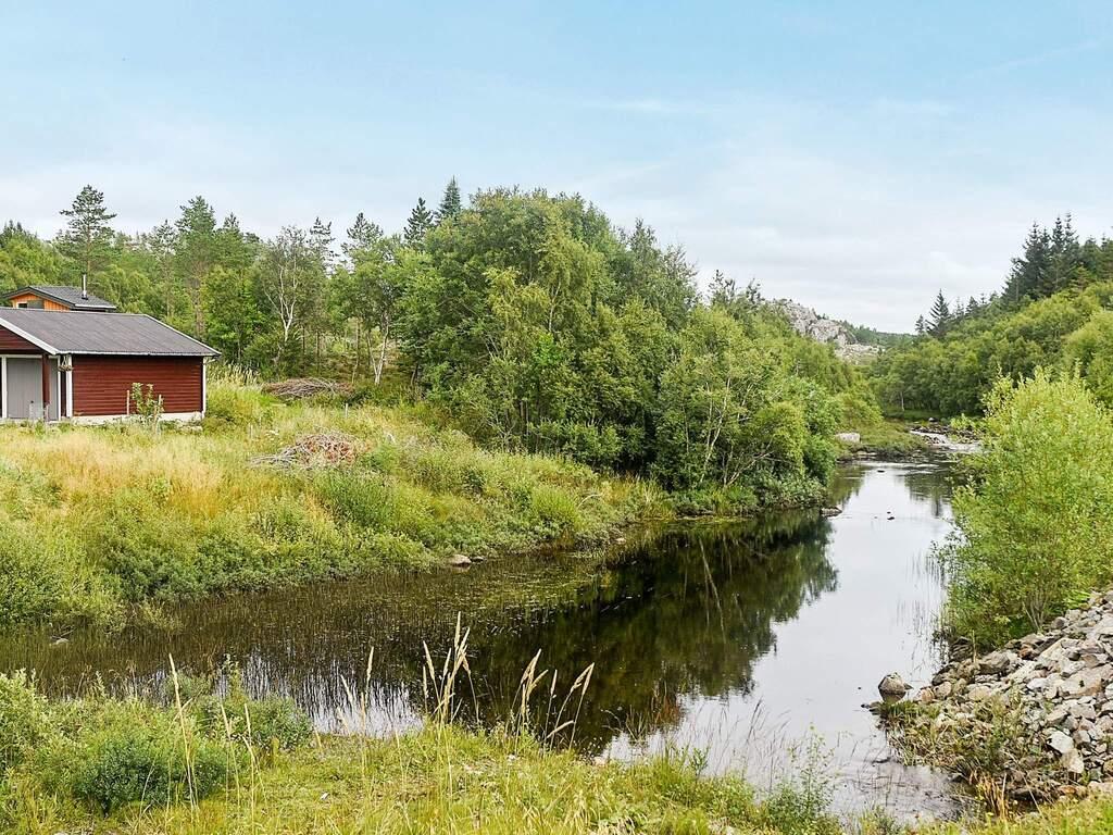 Zusatzbild Nr. 09 von Ferienhaus No. 65565 in Sandstad