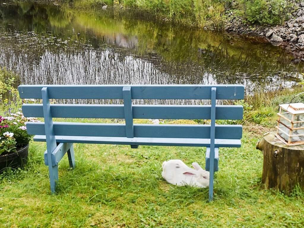 Zusatzbild Nr. 10 von Ferienhaus No. 65565 in Sandstad
