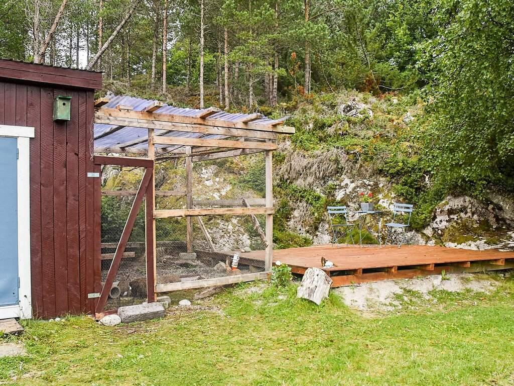 Zusatzbild Nr. 11 von Ferienhaus No. 65565 in Sandstad