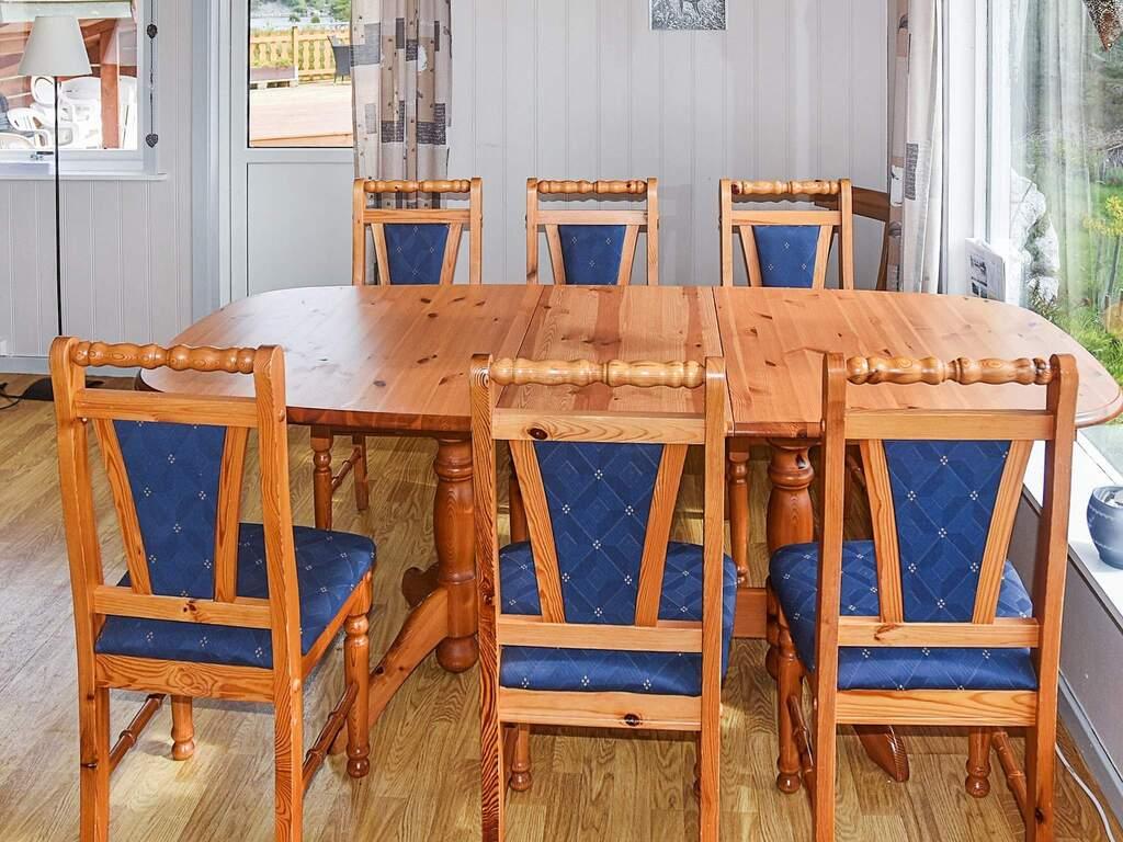 Zusatzbild Nr. 14 von Ferienhaus No. 65565 in Sandstad