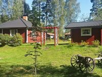 Ferienhaus in Söderbärke, Haus Nr. 65566 in Söderbärke - kleines Detailbild