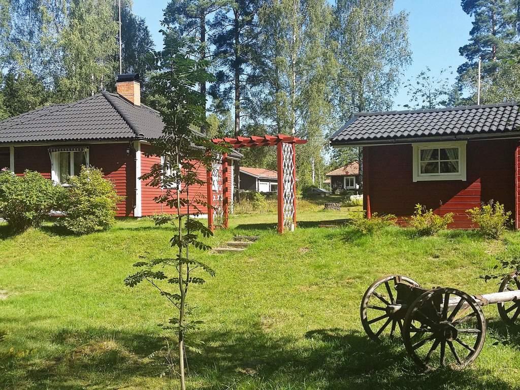 Detailbild von Ferienhaus No. 65566 in Söderbärke