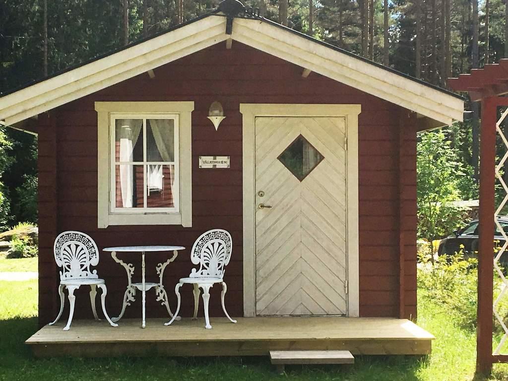Zusatzbild Nr. 03 von Ferienhaus No. 65566 in Söderbärke