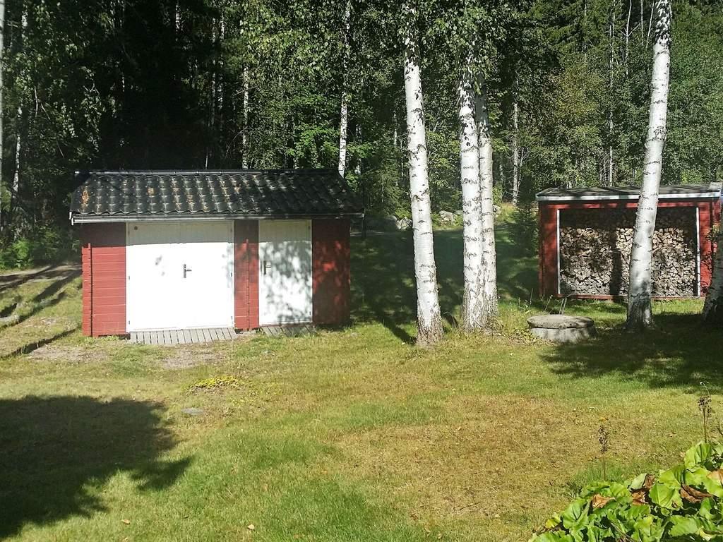 Zusatzbild Nr. 05 von Ferienhaus No. 65566 in Söderbärke