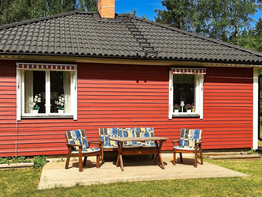 Zusatzbild Nr. 06 von Ferienhaus No. 65566 in Söderbärke