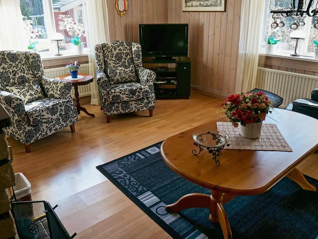Zusatzbild Nr. 13 von Ferienhaus No. 65566 in Söderbärke
