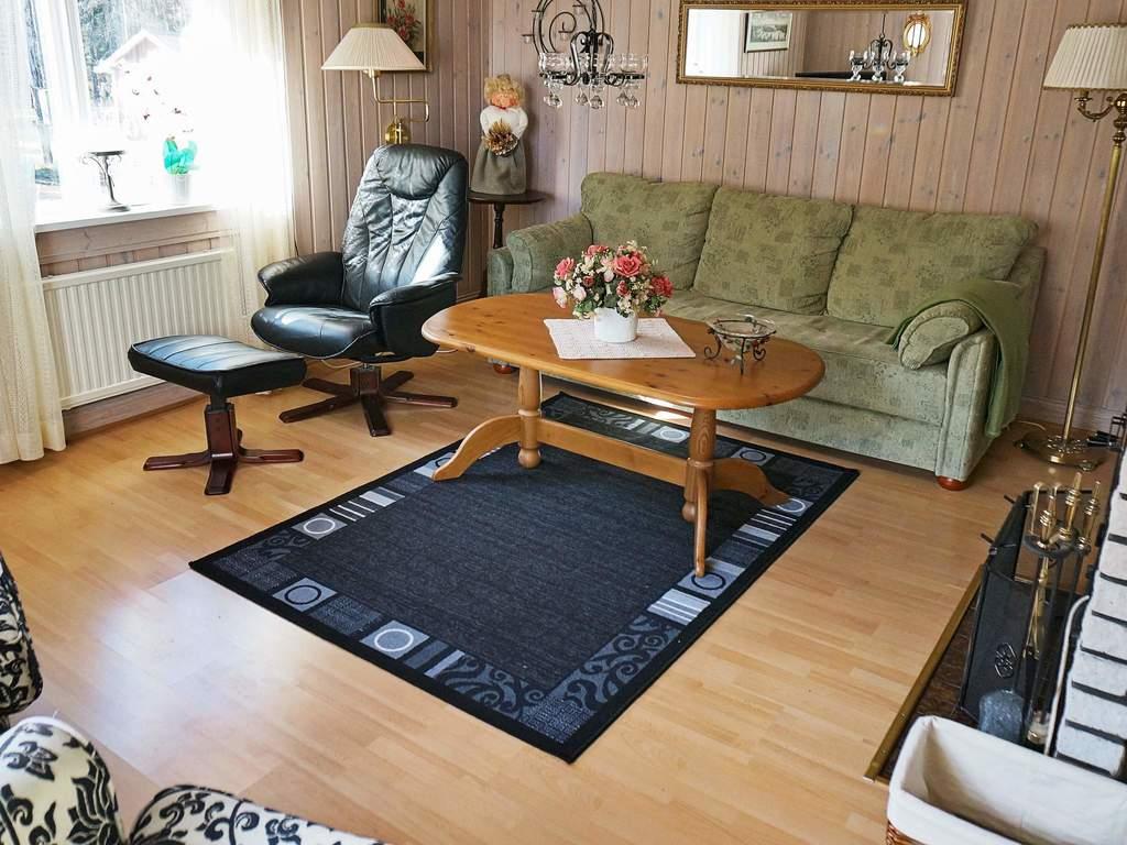 Zusatzbild Nr. 14 von Ferienhaus No. 65566 in Söderbärke