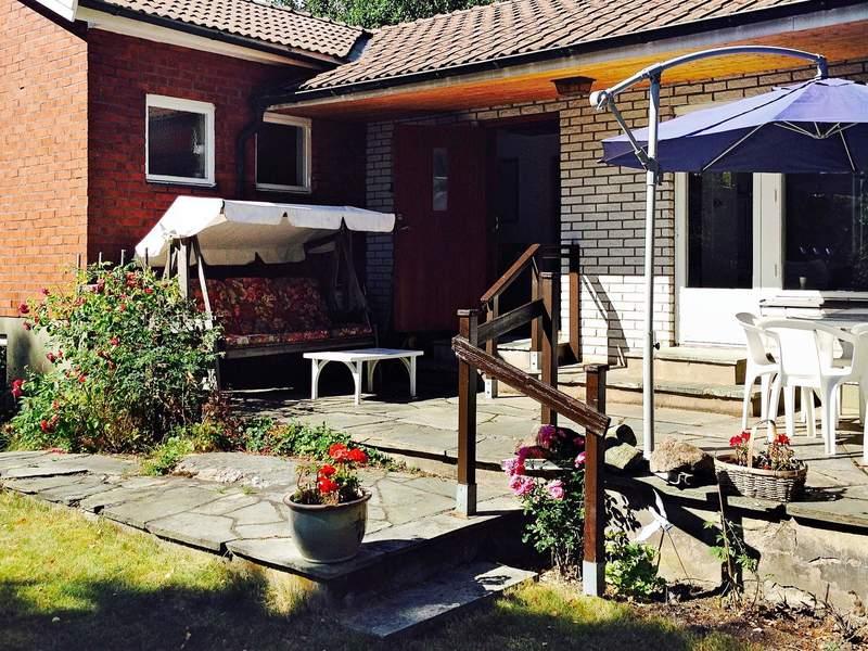 Zusatzbild Nr. 01 von Ferienhaus No. 65581 in Höviksnäs