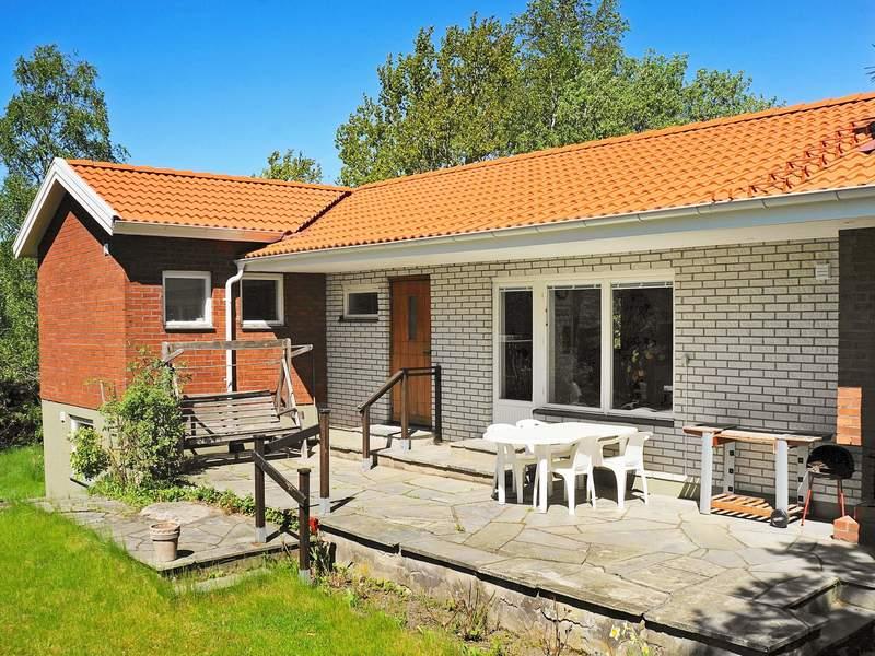 Zusatzbild Nr. 02 von Ferienhaus No. 65581 in Höviksnäs