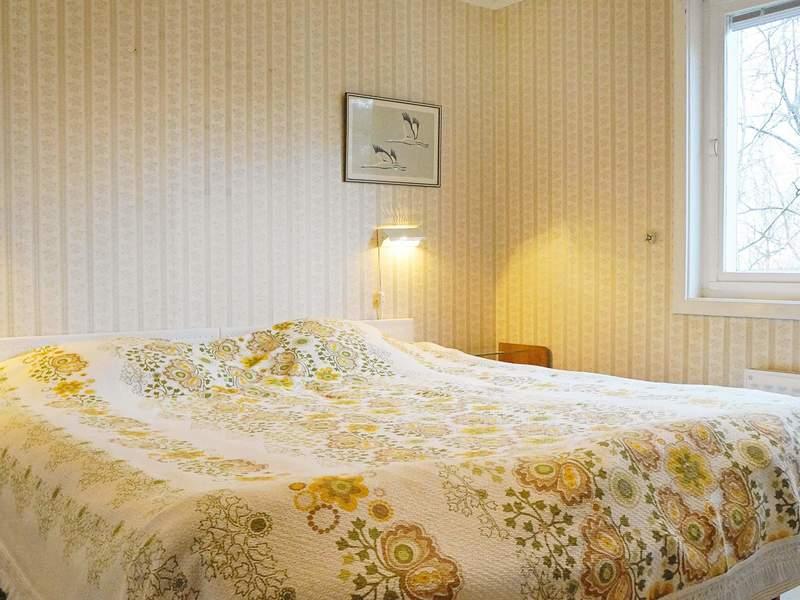 Zusatzbild Nr. 14 von Ferienhaus No. 65581 in Höviksnäs