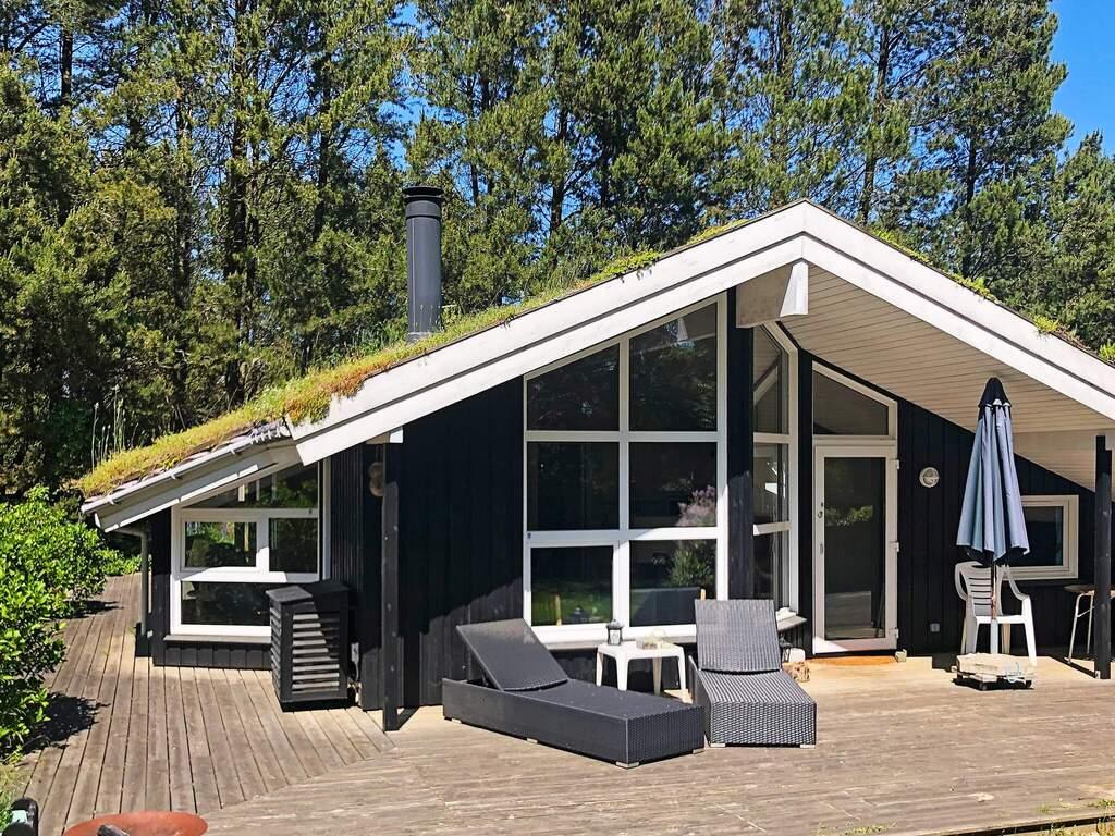 Detailbild von Ferienhaus No. 65590 in Blokhus