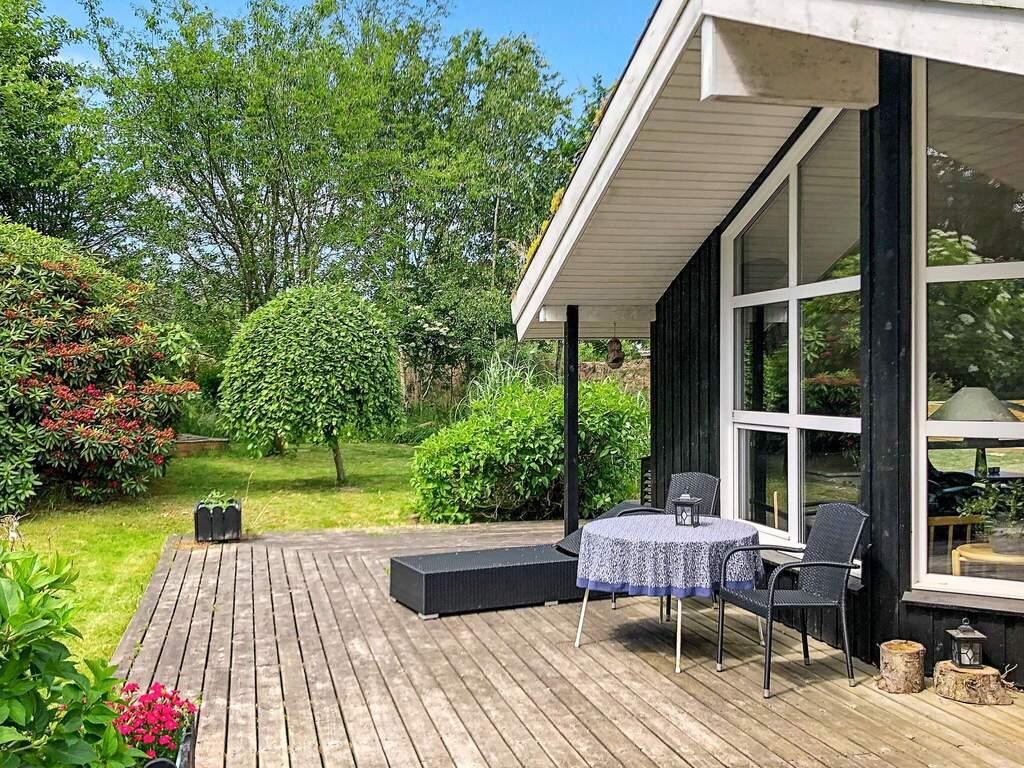 Zusatzbild Nr. 01 von Ferienhaus No. 65590 in Blokhus