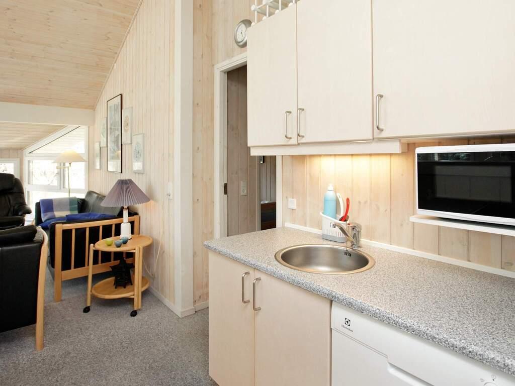 Zusatzbild Nr. 08 von Ferienhaus No. 65590 in Blokhus