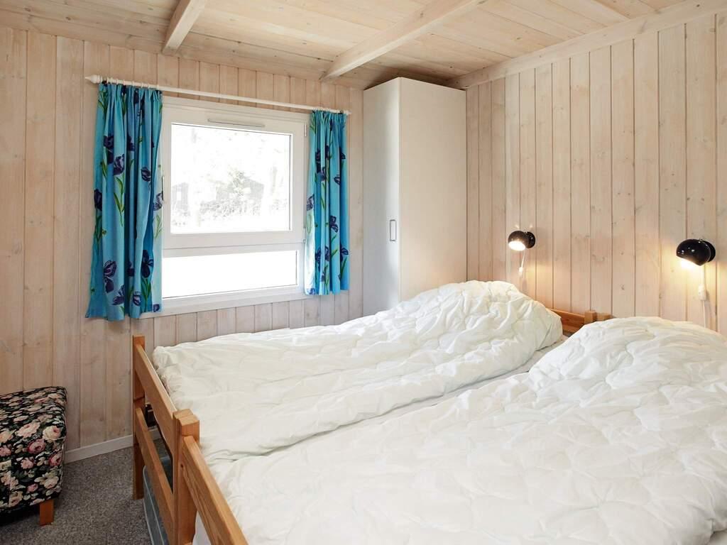 Zusatzbild Nr. 09 von Ferienhaus No. 65590 in Blokhus