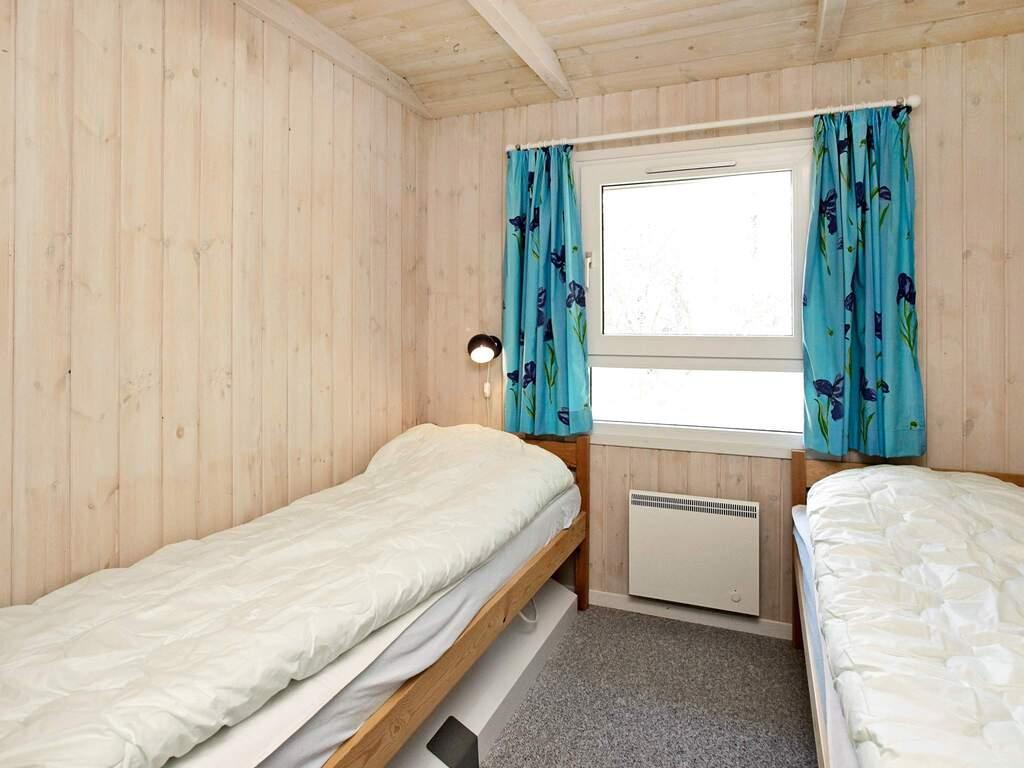 Zusatzbild Nr. 10 von Ferienhaus No. 65590 in Blokhus