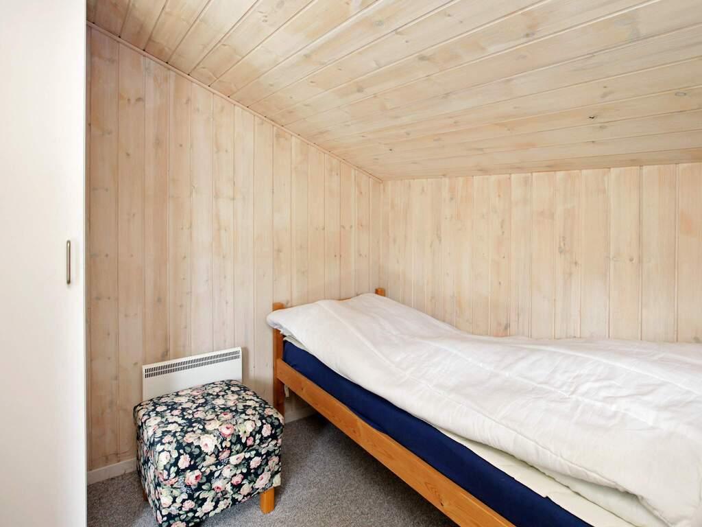 Zusatzbild Nr. 11 von Ferienhaus No. 65590 in Blokhus