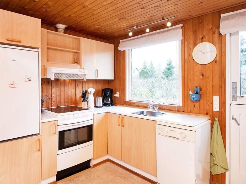 Zusatzbild Nr. 02 von Ferienhaus No. 65626 in Sjølund