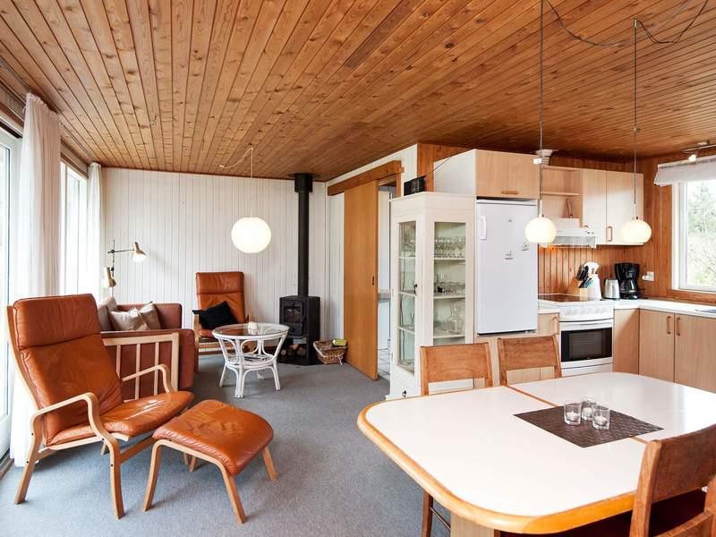 Zusatzbild Nr. 03 von Ferienhaus No. 65626 in Sjølund
