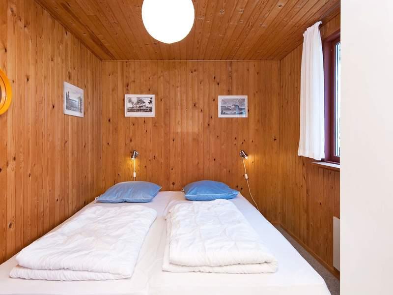 Zusatzbild Nr. 04 von Ferienhaus No. 65626 in Sjølund