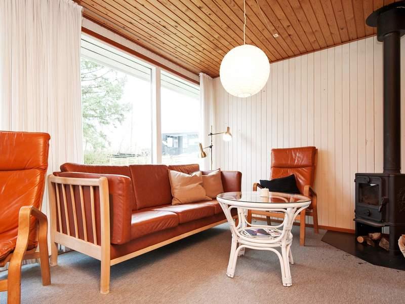Zusatzbild Nr. 05 von Ferienhaus No. 65626 in Sjølund