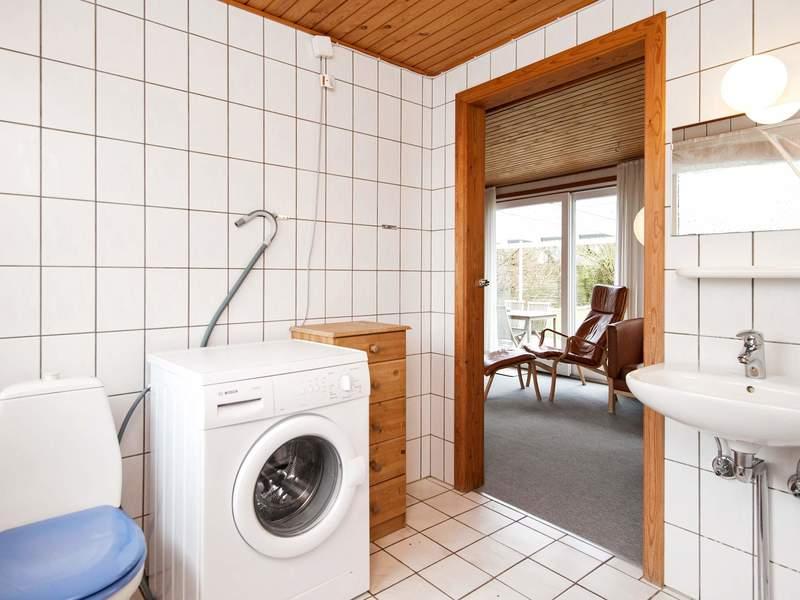 Zusatzbild Nr. 06 von Ferienhaus No. 65626 in Sjølund