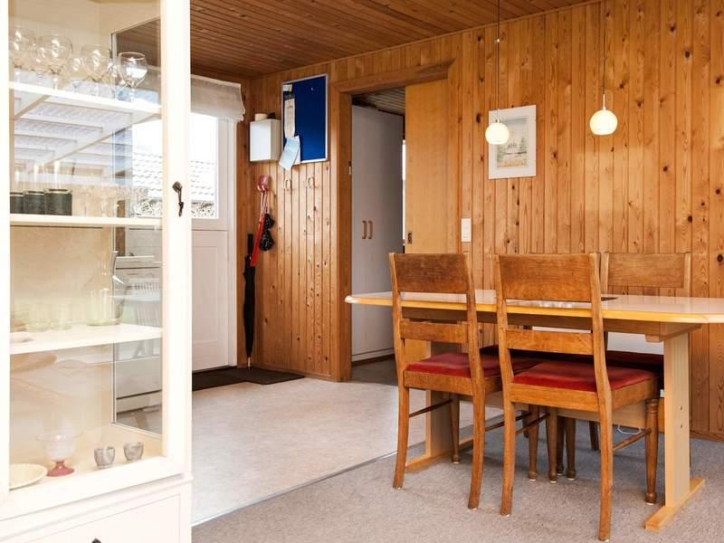 Zusatzbild Nr. 07 von Ferienhaus No. 65626 in Sjølund