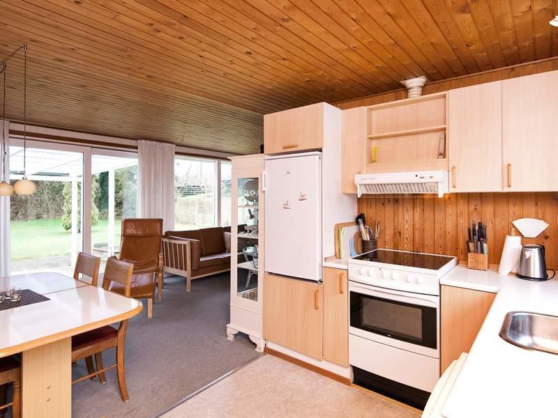 Zusatzbild Nr. 08 von Ferienhaus No. 65626 in Sjølund