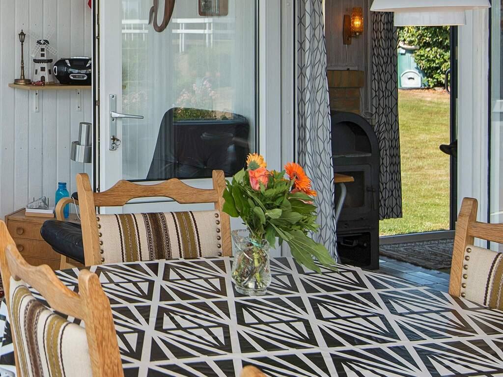 Zusatzbild Nr. 11 von Ferienhaus No. 65632 in Hejls