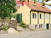 Ferienhaus No. 65638 in Svaneke in Svaneke - kleines Detailbild