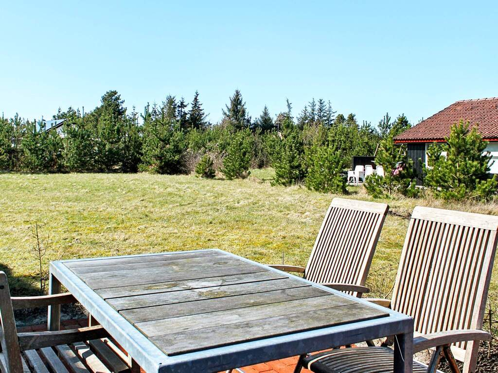 Umgebung von Ferienhaus No. 82817 in Blåvand