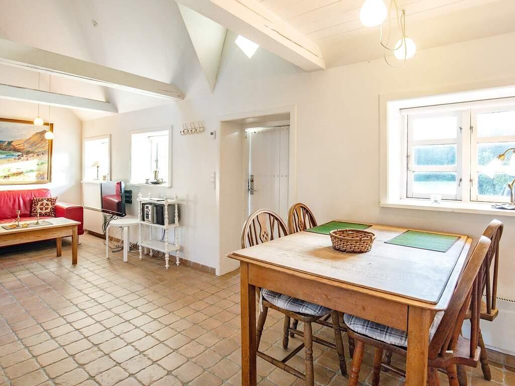 Zusatzbild Nr. 03 von Ferienhaus No. 82817 in Blåvand