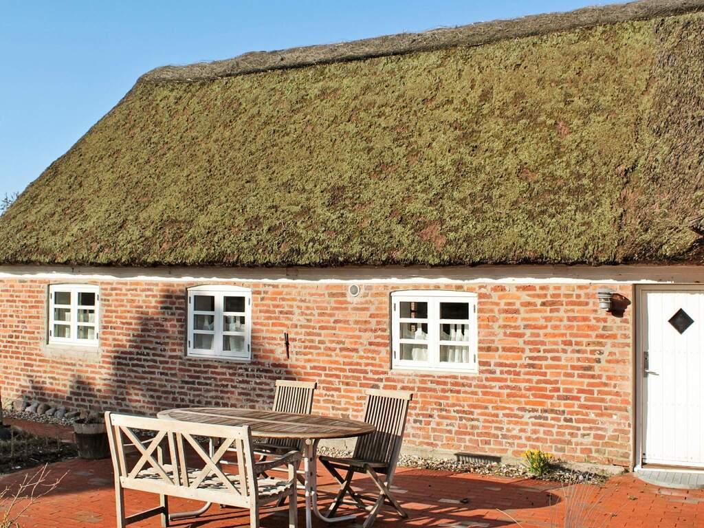 Detailbild von Ferienhaus No. 82819 in Blåvand